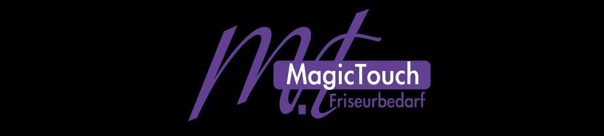 Magic Touch 24