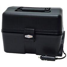 ROADPRO RPSC-197 12-Volt Portable Stove