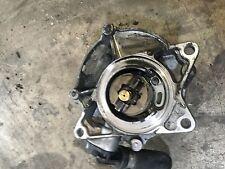 Audi A6 2.5TDI Unterdruckdose 057145100
