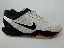 reputable site 3a987 ca5e0 Nike Air Anneau Leader Bas Taille 9.5 M (D) Eu 43 Homme Chaussures de