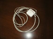 Apple MacBook Pro 60w MagSafe Power Adapter Charger A1344