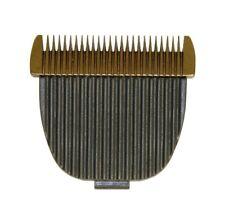 Ersatzmesser für ONYX Schermaschine Art.18180 Kerbl NEU