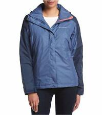 COLUMBIA XL Gotcha Groovin™ Bluebell Jacket NWT $125