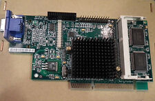 MATROX G2-MILN-8-CPQ g200 8mb agp nlx video card
