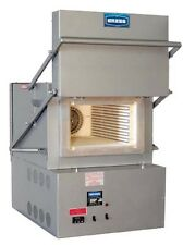 Cress DRAW Furnace Model C-162010DW  New made in USA