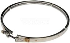 Diesel Particulate Filter Clamp HD Solutions 674-7002 (DPF Clamp)