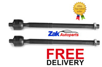 FORD FOCUS ST 2.5 MK2 ST2 ST3 FRONT STEERING INNER RACK ENDS LH & RH *NEW*