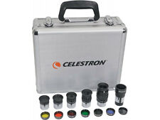 NC-8500, Celestron Viewing Accessory Kit, 1-1/4 inch (94303)