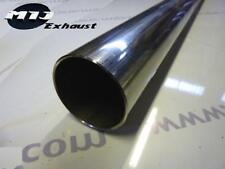 90 gradi arco in acciaio inox 54mm v2a 2,15 pollici gomito arco di saldatura curva
