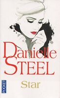 DANIELLE STEEL - STAR - POCKET