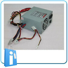 Fuente de Alimentacion MG-256 Power Supply 250W usada