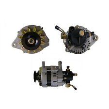 Se adapta a Isuzu Campo 2.5 Td Alternador 1989-on - 2259UK