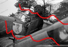 negativ-JU 87-Stuka-Sturzkampfgeschwader 1/StG 51-Köln-Staffel-wappen-59