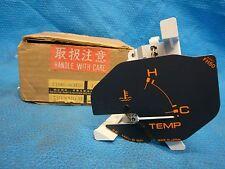 82 83 84 85 86 fits Nissan N12 Pulsar Water Temperature Meter OEM 24880-06M00