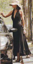 DENNY ROSE ABITO vestito art. 2260