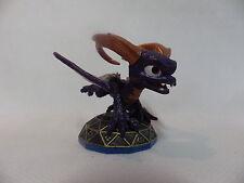 Skylander SWAP FORCE figurine personnage pour console DS PS3 PS4 Xbox lot 056