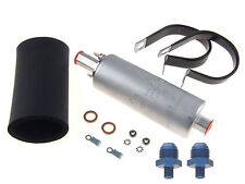 Honda Civic CRX Integra NSX B16 Inline Walbro Fuel Pump