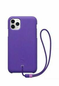 Lander Torrey Case for iPhone 11 Pro MAX Colour - Purple