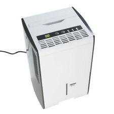 blyss 10l dehumidifier