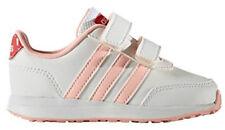 New Adidas VS  SWITCH 2.0  Little  infant Girls