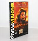 L' ULTIMO SAMURAI [DVD 2003 / PRIMA VISIONE] PANORAMA FUORI CATALOGO