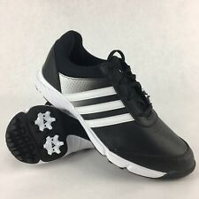 Adidas Q44711 Womens W Tech Response C/Ft Golf Shoes -Size 8 Black