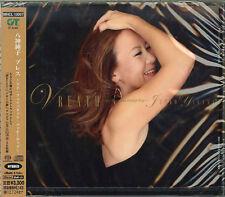 JUNKO YAGAMI-VREATH - MY FAVORITE COCKY POP --JAPAN SACD Hybrid H25