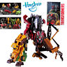 HASBRO TRANSFORMER DEVASTATOR COMBINE 7 ROBOT TRUCK CAR ACTION FIGURES TOY KID/