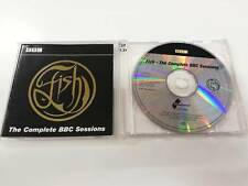 FISH (MARILLION) THE COMPLETE BBC SESSIONS 2CD 1999
