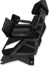 Kimpex Seat Jack 2Up 000113