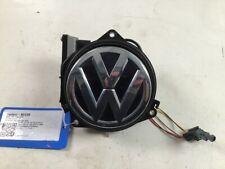 5G0827469F Rückfahrkamera VW Golf VII (5G1, BQ1, BE1, BE2) 1.4 TSI  110 kW  150