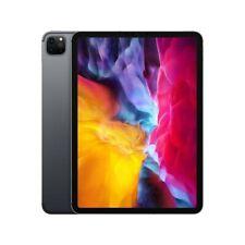 "2020 Apple iPad Pro 11"" - Wi-Fi /Cellular,128GB/256GB/512GB, Silver/Space Grey"