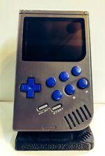 Gameboy Pi / Gameboy Zero