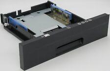 Dell 3100CN Color Laser Printer Lower Paper Tray Cassette 250 Sheet  P4778 OEM
