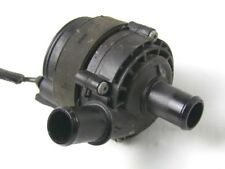 0311133A BOMBA DE AGUA RENAULT SCENIC III 2.0 110KW 5P D AUT 09 RECAMBIO USADO