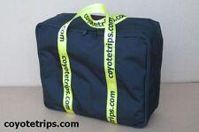 Motorcycle Pannier Liner Bags; Inner Bags; BMW GS, KLR, Tenere