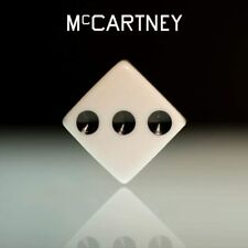 Paul McCartney - McCartney III [CD] Sent Sameday*