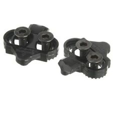 Shimano Pedals for Road Bike-Racing