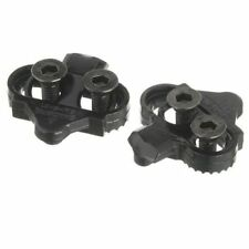 Shimano Pedals for Mountain Bike