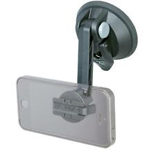 Topeak Ridecase auto auto HAICOM ventosa Drybag Phone Pack supporto per cellulare