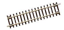Roco H0 42411-s diagonales droites Dg1 Longueur 119 mm (12 Unites)