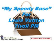 BASE SHAPER FOR LOUIS VUITTON TIVOLI PM