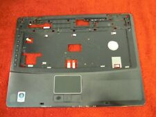 Acer Extensa 5620z 5620-4428 Palmrest Touchpad Top Case Casing #254-57