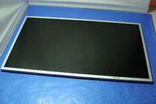 "Dell Inspiron One 2305 23"" Genuine Desktop LCD Screen Panel 7KX90 LTM230HT05 C01"