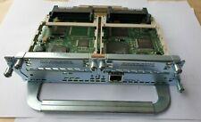 CISCO CN21BRHAAA 800-04796-01 G0 1FE 2W FAST ETHERNET CARD (R3S6.4)