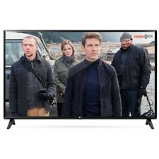 Lg televisor 43lj594v Smart FullHD a Taqc-