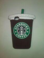 Starbucks coffee iphone 4s cover