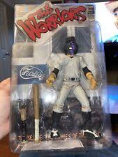 The WARRIORS ?Furies? Purple Face Dirty Version - Action Figure - MEZCO 2005