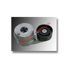 Genuine vm motori tendeur de courroie chrysler grand//voyager 2.5 crd 2001-2007