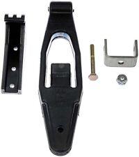 Dorman 315-5401 Rubber Hood Latch Kit for 1987-2011 Kenworth W900 T300 T600 T800